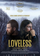 LOVELESS (NELYUBOV)
