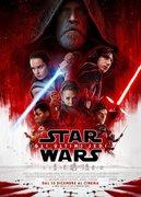 Star Wars | Gli Ultimi Jedi