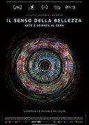 IL SENSO DELLA BELLEZZA – ARTE E SCIENZA AL CERN