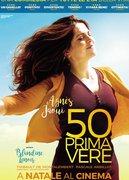50 PRIMAVERE (AURORE)