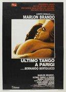 ULTIMO TANGO A PARIGI - V.O.S.