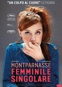 MONTPARNASSE - FEMMINILE SINGOLARE (MONTPARNASSE BIENVENUE)