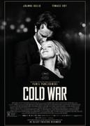 COLD WAR - V.O.S.
