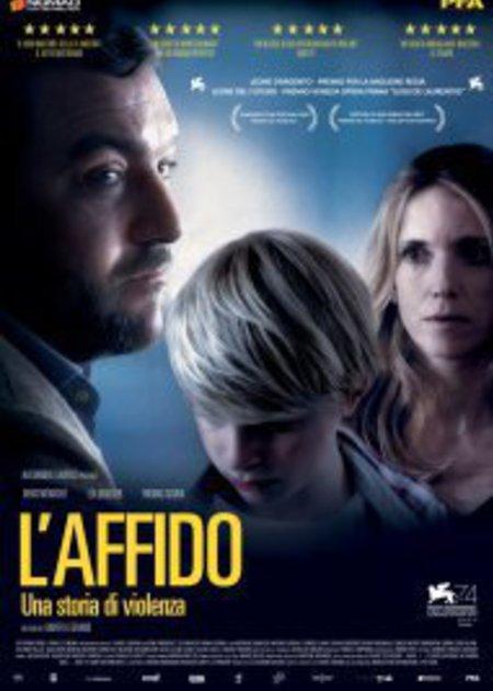 L'AFFIDO