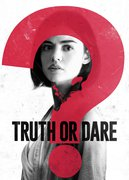 OBBLIGO O VERITA' (TRUTH OR DARE)