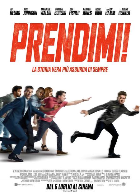 PRENDIMI (TAG)
