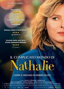 IL COMPLICATO MONDO DI NATHALIE (JALOUSE)