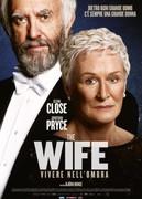 THE WIFE - V.O.S.