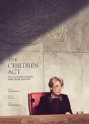 THE CHILDREN ACT - IL VERDETTO - V.O.S.