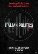 IL SINDACO - ITALIAN POLITICS