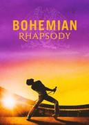 BOHEMIAN RHAPSODY (2H10)