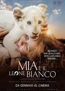 MIA E IL LEONE (1H38')