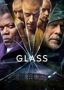 GLASS (2H10')