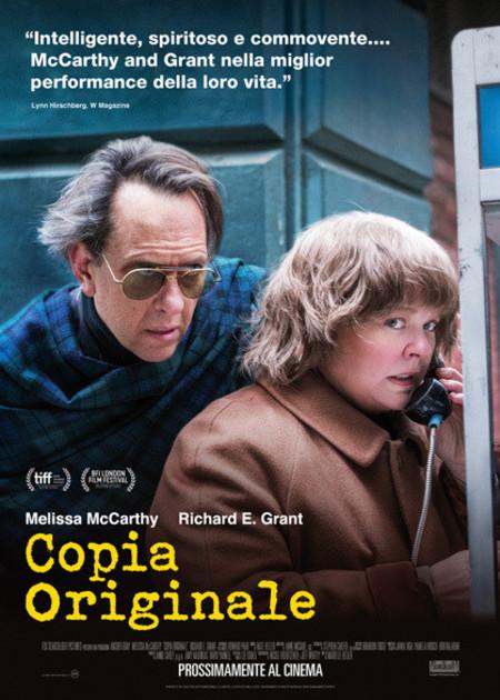 COPIA ORIGINALE