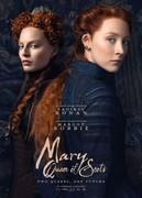 MARIA REGINA DI SCOZIA (MARY QUEEN OF SCOTS) - V.O.S.