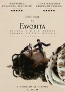 LA FAVORITA (2H00')