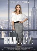 RICOMINCIO DA ME (1H43')