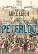 PETERLOO - V.O.S.