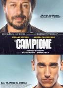 IL CAMPIONE (1H40')