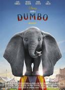 DUMBO (1H52')