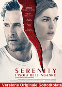 SERENITY - V.O.S.