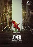JOKER (2H01')