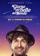 IL GIORNO PIU' BELLO DEL MONDO (1H44')