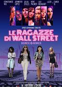 LE RAGAZZE DI WALL STREET (1H50')
