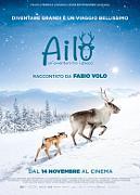 AILO (1H26')