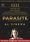 PARASITE - V. M. 14 - V.O.S.