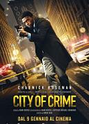 CITY OF CRIME (1H40')