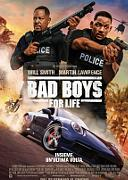 BAD BOYS FOR LIFE (1H58')