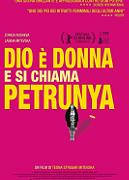 DIO E' DONNA E SI CHIAMA PETRUNYA (GOSPOD POSTOI, IMETO I E PETRUNIJA)