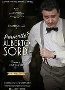 PERMETTE? ALBERTO SORDI (1H46')