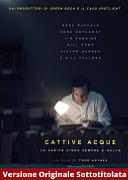 CATTIVE ACQUE - V.O.S.
