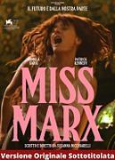 MISS MARX -V.O.S.