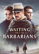 WAITING FOR THE BARBARIANS (1H55')