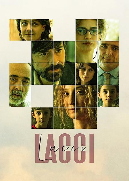 LACCI (1H40')