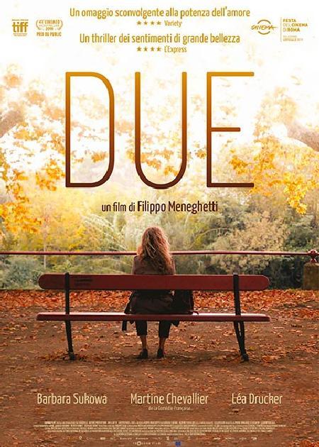 DUE (DEUX)