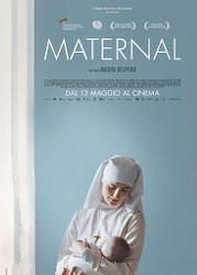 MATERNAL -  V.O.S.