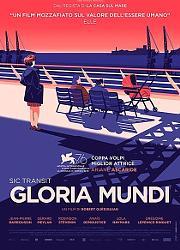 GLORIA MUNDI - V.O.S.