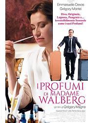 I PROFUMI DI MADAME WALBERG - VOS
