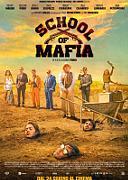 SCHOOL OF MAFIA (1H35')