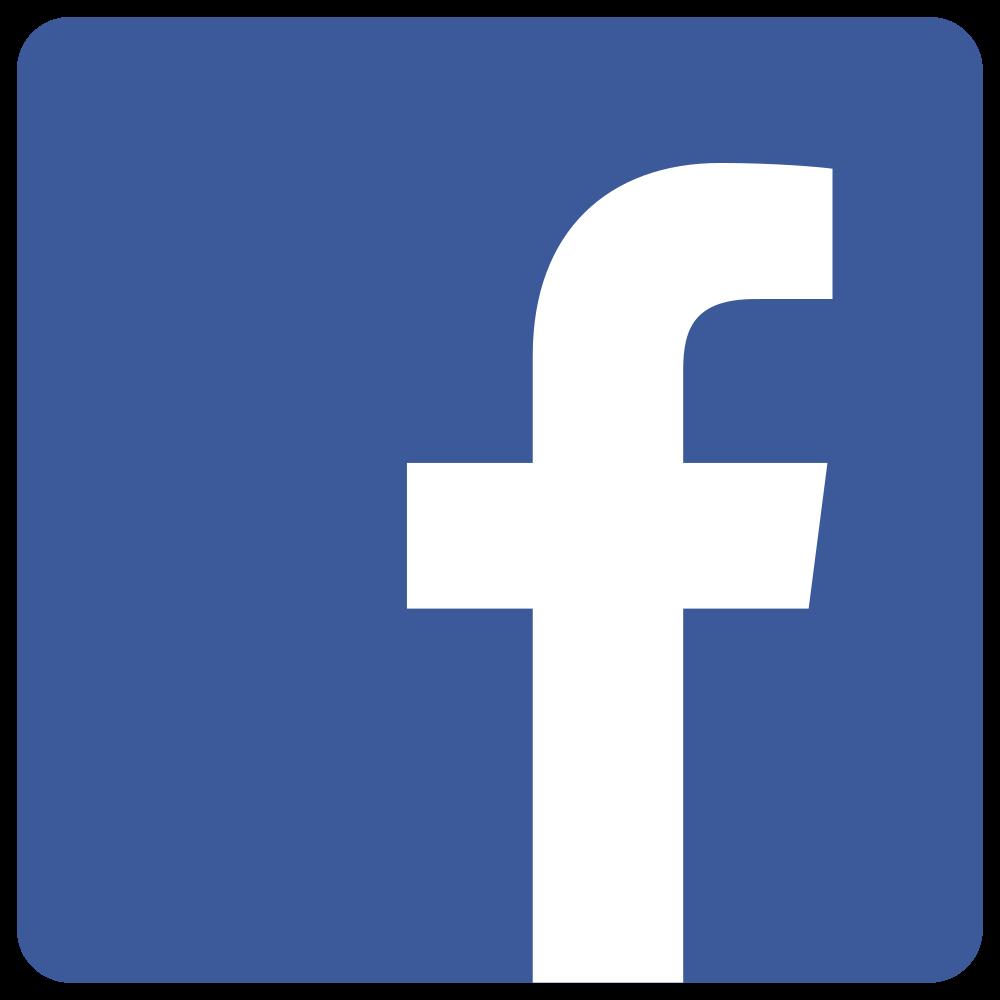 """Metti """"Mi Piace"""" Alla Nostra Pagina Di Facebook """"Cinema Astoria ANZIO"""""""